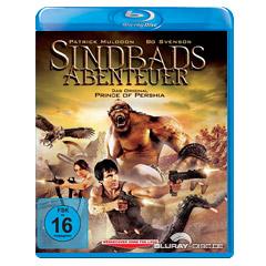 Sindbads-Abenteuer-2010.jpg