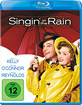 Singin' in the Rain Blu-ray