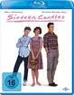 Sixteen Candles - Das darf man nur als Erwachsener Blu-ray