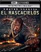El Rascacielos (2018) 4K (4K UHD + Blu-ray + Digital Copy) (ES Import ohne dt. Ton) Blu-ray