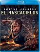 El Rascacielos (2018) (ES Import ohne dt. Ton) Blu-ray