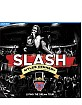 Slash-feturing-Myles-Kennedy-and-the-conspirators-Living-the-dream-tour-BD-CD-DE_klein.jpg