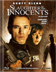 Slaughter of the Innocents - In Cold Blood (Limited Mediabook Edition) (AT Import) Blu-ray