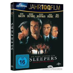 Sleepers-100th-Anniversary-Collection.jpg