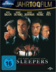 Sleepers (100th Anniversary Collection) Blu-ray