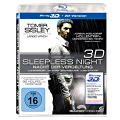 Sleepless-Night-Blu-ray-3D.jpg