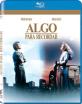 Algo para Recordar (ES Import) Blu-ray