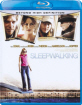 Sleepwalking (US Import ohne dt. Ton) Blu-ray
