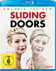 Sliding Doors Blu-ray