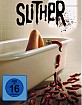 Slither - Voll auf den Schleim gegangen (Limited Medibook Edition) (Cover C) (AT …