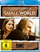 Small World (CineProject) Blu-ray