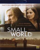 Small World (CH Import) Blu-ray