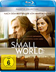 Small World (Majestic Collection) Blu-ray
