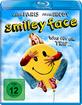 Smiley Face - Was für ein Trip! Blu-ray