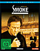 Smoke (1995) (Blu Cinemathek) Blu-ray