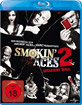 Smokin-Aces-2-Assassin-Ball_klein.jpg