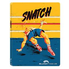 Snatch-4K-Limited-Edition-Steelbook-KR-Import.jpg