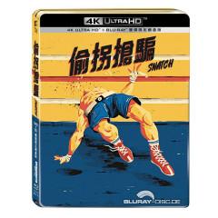 Snatch-4K-Limited-Edition-Steelbook-TW-Import.jpg