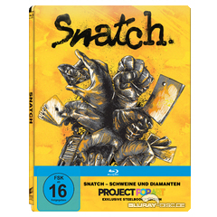 Snatch-Gallery-1988-Steelbook-DE.jpg