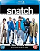 Snatch (UK Import)