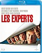 Les Experts (FR Import) Blu-ray