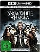 Snow-White-and-the-Huntsman-4K-4K-UHD-und-Blu-ray-und-UV-Copy-DE_klein.jpg