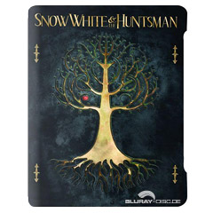 Snow-White-and-the-Huntsman-Extended-Cut-Steelbook-Blu-ray-DVD-US.jpg