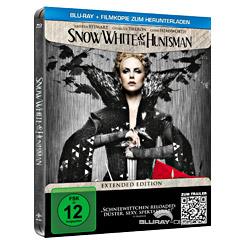 Snow-White-and-the-Huntsman-Steelbook.jpg