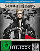 Snow White and the Huntsman - Steelbook (Extended Cut) (Blu-ray + Digital Copy)