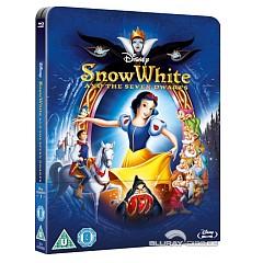 Snow-white-and-the-seven-dwarfs-1937-Zavvi-Lenticular-Steelbook-UK-Import.jpg