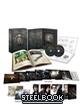 Snowpiercer - KimchiDVD Exclusive Limited Premium Edition Steelbook (Region A - KR Import ohne dt. Ton)