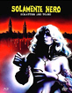 Solamente Nero - Schatten des Todes (Limited X-Rated Eurocult Collection #5) (Cover A) Blu-ray