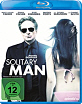 Solitary Man (2009) Blu-ray