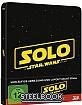 Solo-A-Star-Wars-Story-3D-2018-Limited-Steelbook-Edition-3D-Blu-ray-3D-und-Blu-ray-DE_klein.jpg
