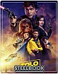 Solo-A-Star-Wars-Story-4K-Zavvi-Steelbook-NEW-UK-Import_klein.jpg
