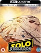 Solo-a-star-wars-story-4K-Zavvi-steelbook-UK-Import_klein.jpg