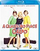 A qualcuno piace caldo (IT Import) Blu-ray