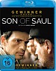 Son of Saul (2015)