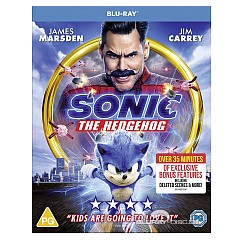 Sonic-the-hedgehoc-2020-UK-Import.jpg