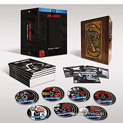 Sons-of-Anarchy-Staffel-1-7-Limited-Collectors-Edition-DE.jpg