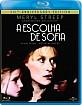 A Escolha de Sofia (BR Import ohne dt. Ton) Blu-ray