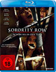 Sorority Row - Schön bis in den Tod (Liquid Bag Edition) Blu-ray