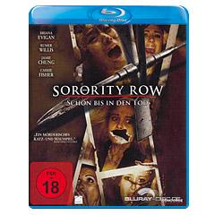 Sorority-Row-Schoen-bis-in-den-Tod.jpg