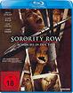 Sorority Row - Schön bis in den Tod Blu-ray