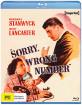 Sorry-Wrong-Number-1948-AU-Import_klein.jpg