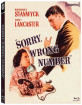 Sorry-Wrong-Number-1948-Imprint-Collection-2-AU-Import_klein.jpg