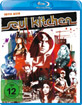 Soul Kitchen Blu-ray