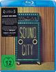 Sound-City-DE_klein.jpg