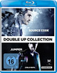 Source Code + Jumper (Double-Up Collection) Blu-ray