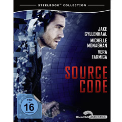 Source-Code-Steelbook-DE.jpg